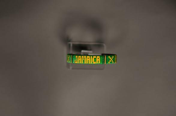 Armreif Jamaika